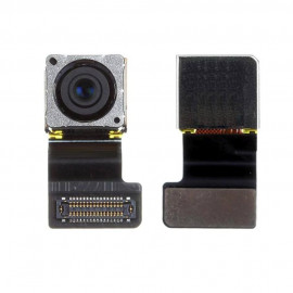 Buy Now Camera for Apple iPhone 5s 32GB