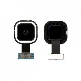 Buy Now Camera for Samsung Galaxy A5 SM-A500F