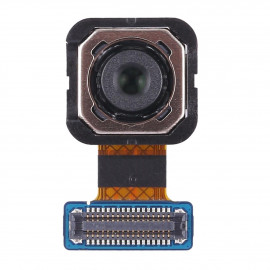 Buy Now Camera for Apple iPhone 5 16GB