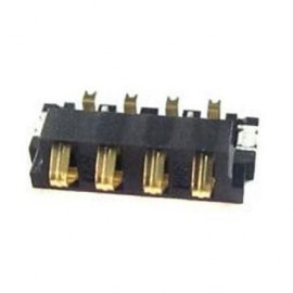 Buy Now Battery Connector for Asus Zenfone 2 Laser ZE550KL