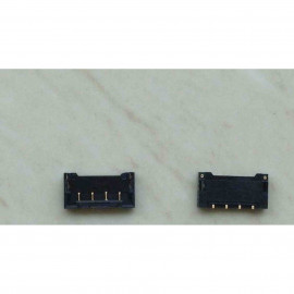 Buy Now Battery Connector For Apple iPhone 4S