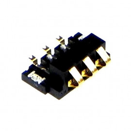 Buy Now Battery connector / jack for i9082
