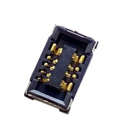 Buy Now Battery Connector for Xiaomi Redmi Note 4 64GB