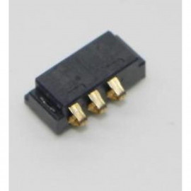 Buy Now Battery connector / jack for Samsung i8190 Galaxy S3 Mini