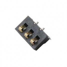 Buy Now Battery connector / jack for C3303