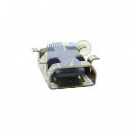 Buy Now Battery connector / jack for LG KG195