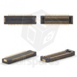 Buy Now Board Connector for Nokia C2-03
