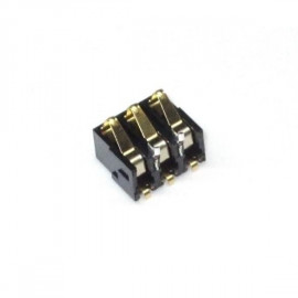 Buy Now Battery Connector for Spice M-5161