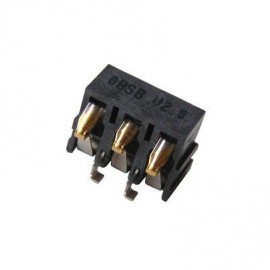 Buy Now Battery connector / jack for K9