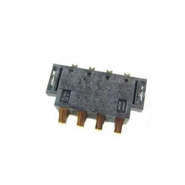 Buy Now Battery Connector for Panasonic P41