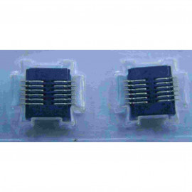 Buy Now Board Connector for Nokia 7210C