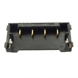 Buy Now Battery Connector For Apple iPhone 4, 4G