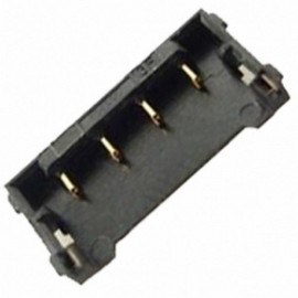 Buy Now Battery Connector for Google Nexus 4 8GB