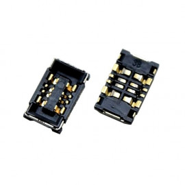 Buy Now Battery Connector for Xiaomi Mi Max 128GB