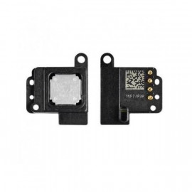 Buy Now Ear Speaker For Apple iPhone 5s