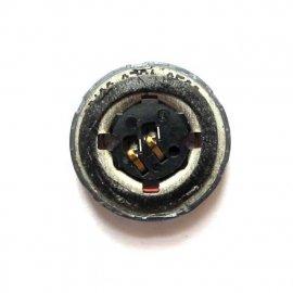 Buy Now Ear Speaker For Blackberry Curve 8520