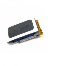 Buy Now Ear Speaker for Asus Zenfone 2 Laser ZE550KL