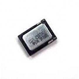 Buy Now Ear Speaker For BlackBerry 9720