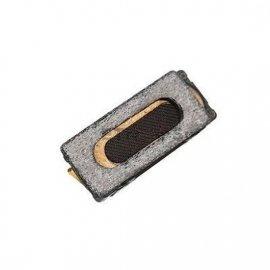 Buy Now Ear Speaker For BlackBerry Bold Touch 9900
