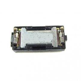 Buy Now Ear Speaker for Asus Zenfone 5 Lite A502CG