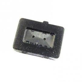 Buy Now Ear Speaker for Blackberry Leap