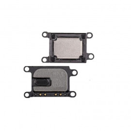Buy Now Ear Speaker for Apple iPhone 7