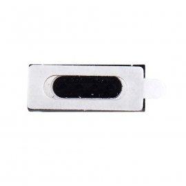 Buy Now Ear Speaker for Asus Zenfone 5 ZE620KL