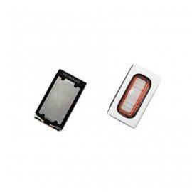 Buy Now Ear Speaker for Blackview BV6000