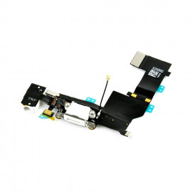 Buy Now Audio Jack Flex Cable for Apple iPhone 5s 32GB