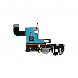 Buy Now Audio Jack Flex Cable for Apple iPhone 6 64GB
