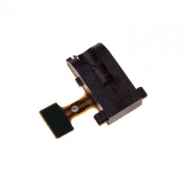 Buy Now Audio Jack Flex Cable for Samsung Galaxy J3 - 2016