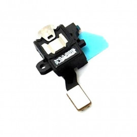 Buy Now Audio Jack Flex Cable for Samsung Galaxy Note 3 N9005 with 3G & LTE