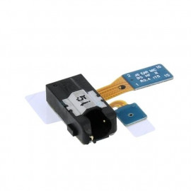 Buy Now Audio Jack Flex Cable for Samsung Galaxy J8 2018