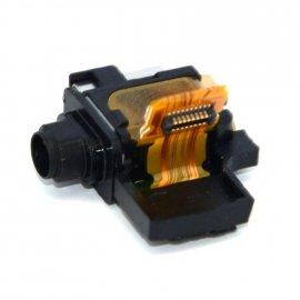 Buy Now Audio Jack Flex Cable for Sony Ericsson Xperia Z2 L50W