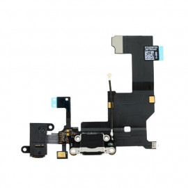 Buy Now Audio Jack Flex Cable for Apple iPhone SE