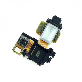 Buy Now Audio Jack Flex Cable for Sony Xperia Z2