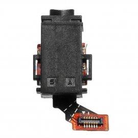 Buy Now Audio Jack Flex Cable for Sony Xperia M4 Aqua Dual 8GB