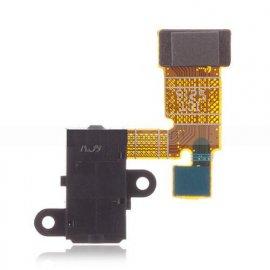 Buy Now Audio Jack Flex Cable for Sony Xperia XA1 Plus 32GB