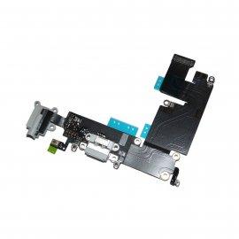 Buy Now Audio Jack Flex Cable for Apple iPhone 6 Plus