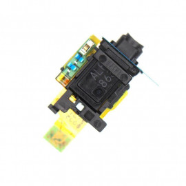Buy Now Audio Jack Flex Cable for Sony Xperia X