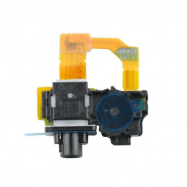 Buy Now Audio Jack Flex Cable for Sony Xperia Z1 C6902 L39h