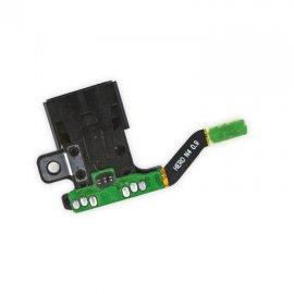 Buy Now Audio Jack Flex Cable for Samsung Galaxy S7 edge - CDMA