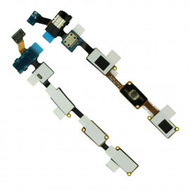 Buy Now Audio Jack Flex Cable for Samsung Galaxy J7 Duo