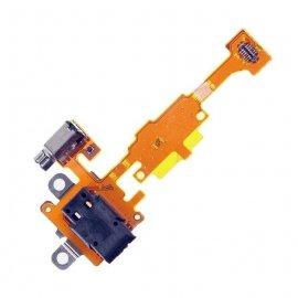 Buy Now Audio Jack Flex Cable for Nokia Lumia 630 3G