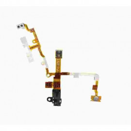 Buy Now Audio Jack Flex Cable for Apple iPhone 3GS 16GB