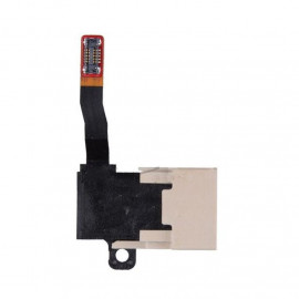 Buy Now Audio Jack Flex Cable for Samsung Galaxy S8
