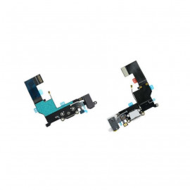 Buy Now Audio Jack Flex Cable for Apple iPhone SE 32GB