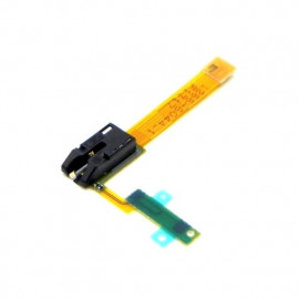 Buy Now Audio Jack Flex Cable for Sony Xperia SP