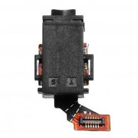 Buy Now Audio Jack Flex Cable for Sony Xperia M4 Aqua 16GB