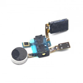 Buy Now Audio Jack Flex Cable for Samsung Galaxy S2 Plus